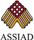 assiad