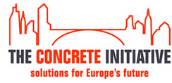 concrete-initiative