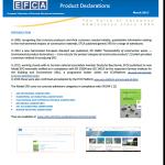 EPD Info Paper Mar 2017
